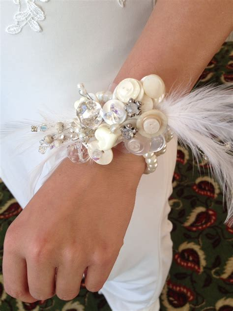 Prom Corsage by Prom Corsages