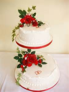 Home Cake Decorating Ideas Wedding Cake Decorating Ideas And Finding That Special