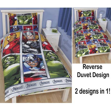 marvel bedroom accessories official avengers marvel comics bedding bedroom