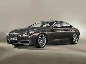 2014 bmw 650 gran coupe price photos reviews features