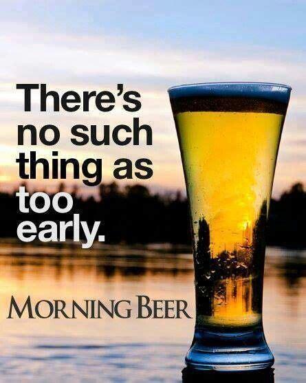 isnt   alcohol problem beer memes beer humor beer