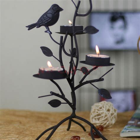 stand kerzenleuchter popular candle tree stand buy cheap candle tree stand lots