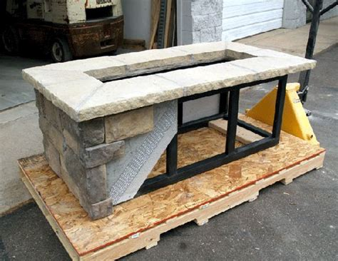 diy gas pit table best 25 gas pits ideas on gas outdoor pit cool pits and outdoor gas