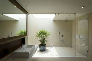 luxury bathroom showers luxury showers ideas for your bathroom inspiration and