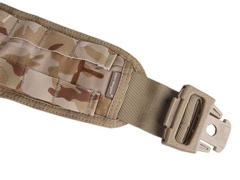 best molle belt best 20 tactical belt ideas on
