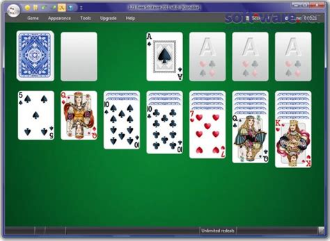 how to play solitaire learn archives filesreg