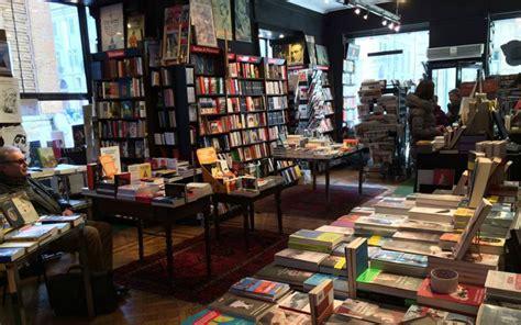 libreria ebraica roma conosco un posticino la libreria luxemburg di torino