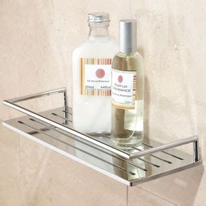 ginger bathroom ginger bathroom products water deliveries accessories
