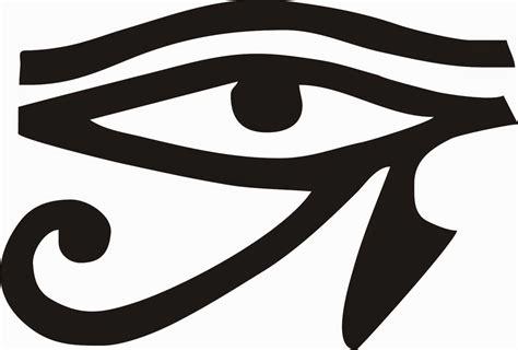 Imagenes Ojos De Horus   so 209 ando con el ojo de horus sue 209 os que atrapan egipto