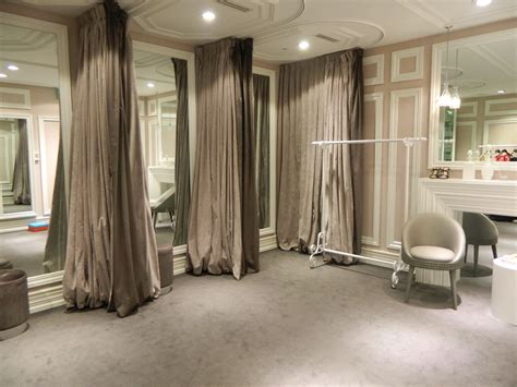 Fitting Room Design Joy Studio Design Gallery Best Design