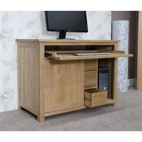 office desk delivered assembled 29 best desks images on desk