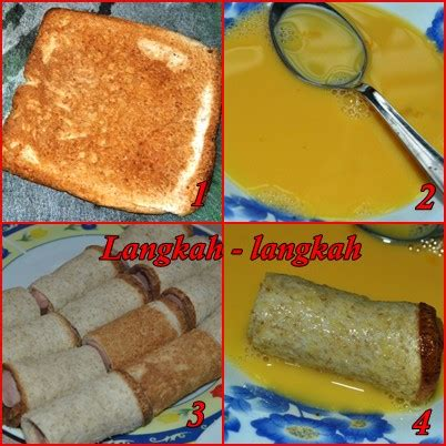 membuat roti sosej r e d is equal to z i r a resipi roti sosej