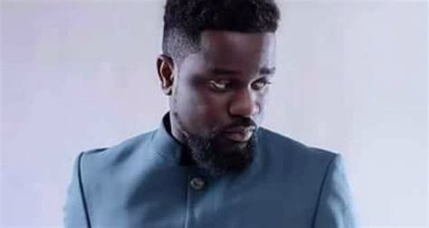 sarkodie haircut anas aremeyaw anas voted 2016 most influential young