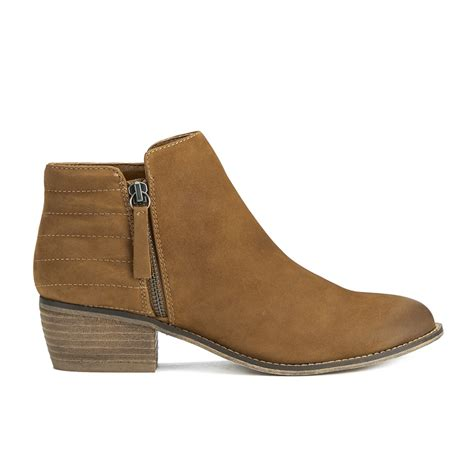 footwear womens boots dune s petrie suede ankle boots womens