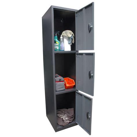 Homak Steel Workshop Cabinet Walmart Homak Security 8 Gun Black