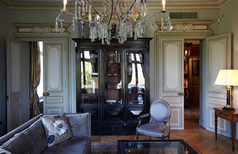 apartamentos par s lujo y mucho estilo en un gran apartamento de par 237 s