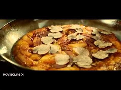 haute cuisine trailer haute cuisine theatrical trailer 1 2013 catherine frot