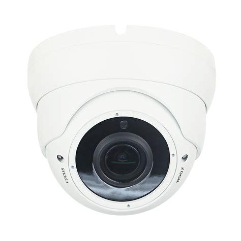 e5tvv9tq w tru view 5mp hd turret dome security