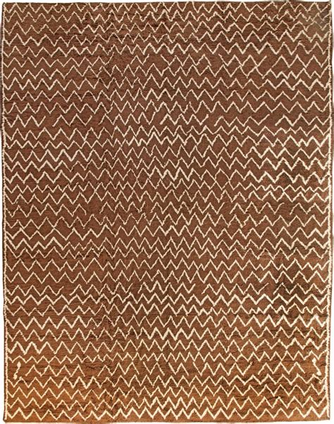 modern area rugs 200 designer contemporary rugs home decor