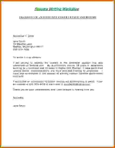 How To Make A Cover Letter For A Paper - 8 how to write cover letter internship lease template