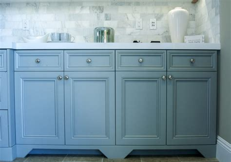 kitchen cabinets expert kitchen cabinets quick cabinet makers semi custom