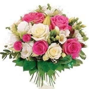 fiori mazzi foto vendita fiori e consegna bouquet di fiori a