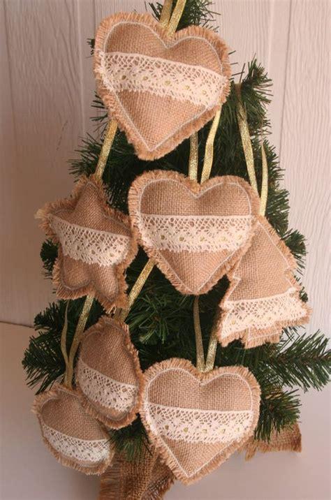 ideas de decoracion rustica  navidad super bonitas