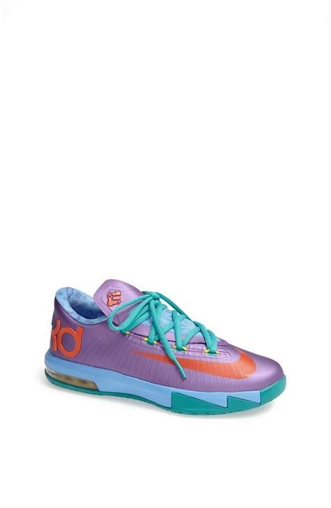 bright colored nike shoes bright colored basketball shoes 28 images bright