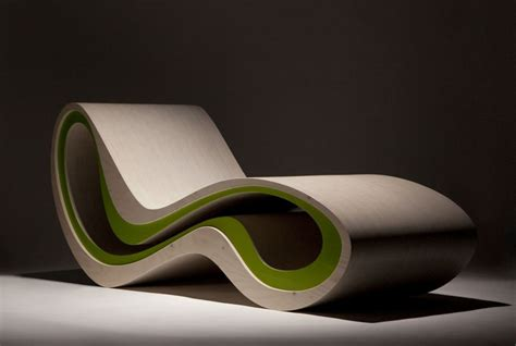 some designs of innovative modern furniture