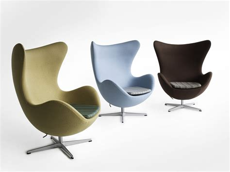 egg couch arne jacobsen egg chair couch potato company