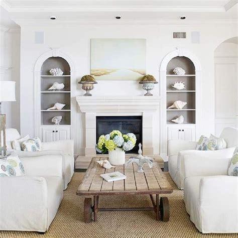 4 Chair Living Room Idea 4 Chair Living Room Arrangement