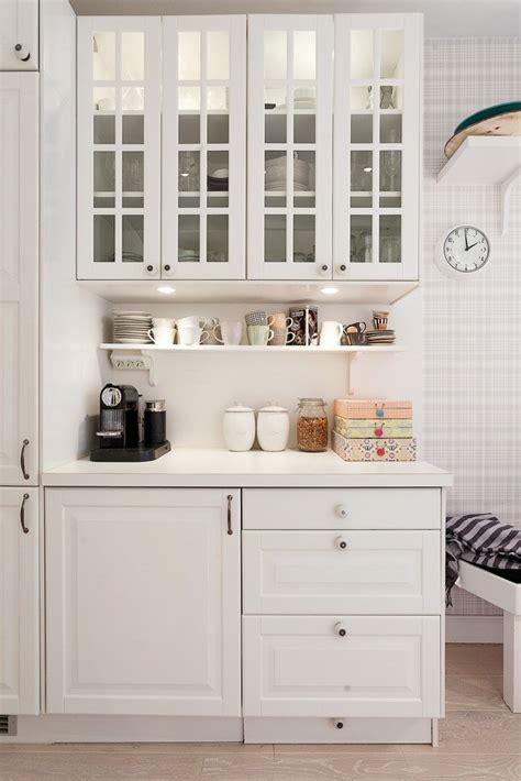 Kitchen Island Microwave 5 conseils pour une petite cuisine