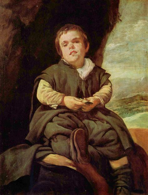 diego painting 1000 images about diego velazquez on