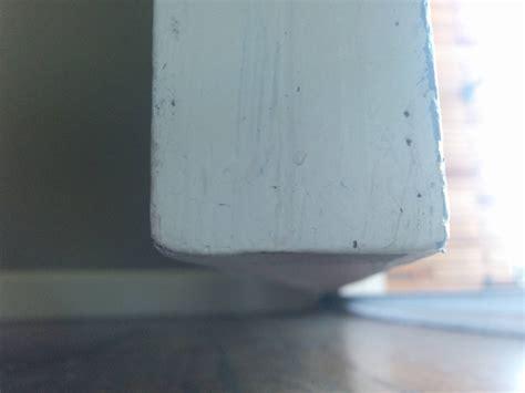 Do I Need A Door by Type Of Sweep For Front Door Home Improvement Stack Exchange