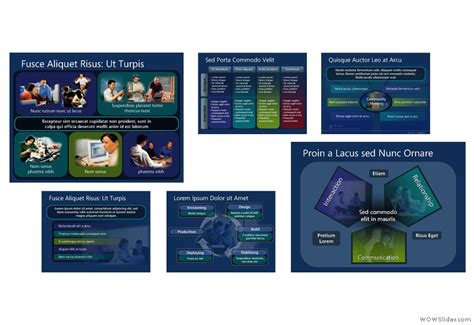 event design ppt powerpoint presentation and event design jessica mans