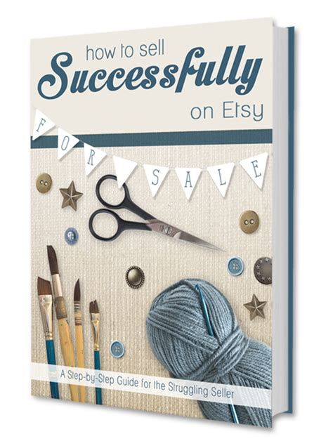 etsy first sale how to get your first sale or your next sale on etsy