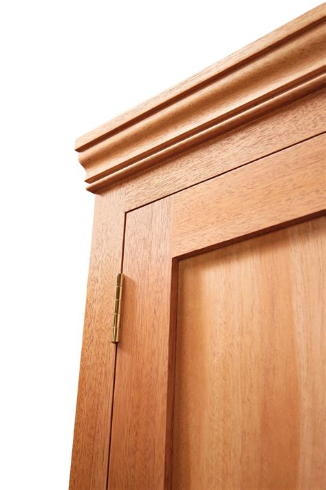 Cabinet Hinges For Inset Doors Mf Cabinets How To Hang Cabinet Doors