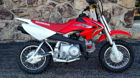 Honda Crf50f by Honda Crf50f Motorcycles For Sale In Illinois