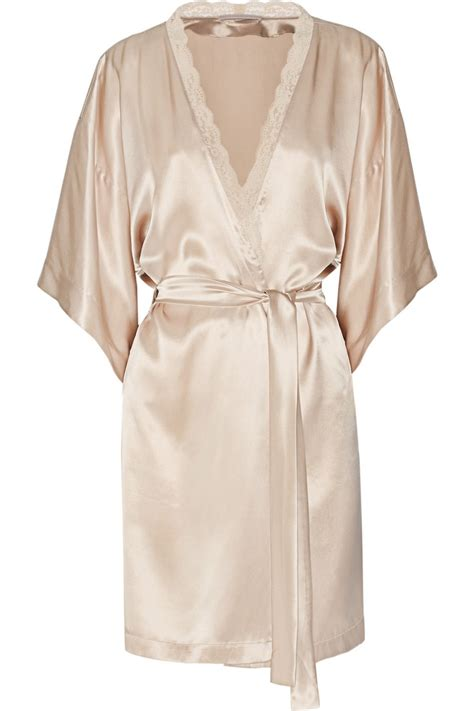 Hr Wears Satin 105 best and shapewear images on