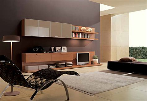 paint colors that go with brown paint colors that go with brown and gray carpet your