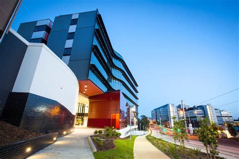 Adelaide Uni Mba Cost by Griffith Mba Profile