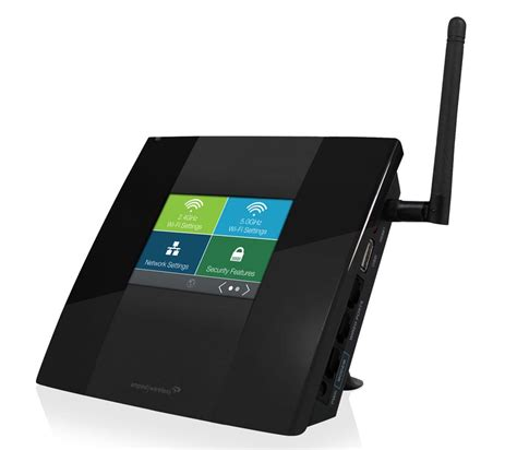 Wifi Wireless Router ed wireless tap r2 touch screen wireless router reviewed wireless tap r2 wireless router