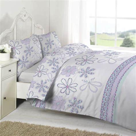 Lilac Duvet Cover Linens Limited Duvet Cover Set Ebay Daily Deal Dd19