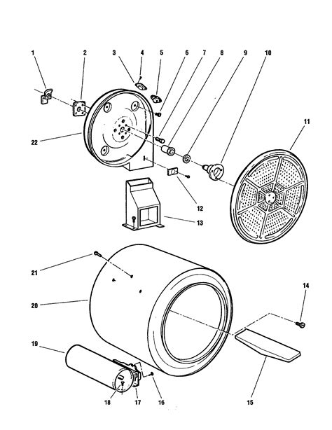 fisher paykel dryer parts diagram fisher paykel dryer diagram fisher free engine image for