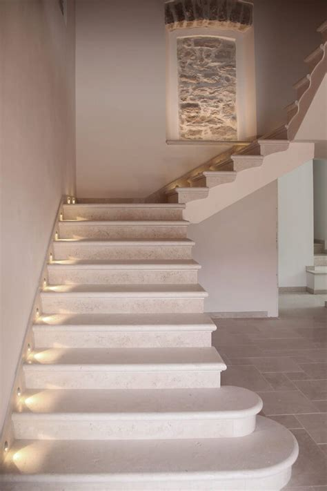 lo illuminazione oltre 25 fantastiche idee su illuminazione di scale su