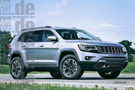 mp jeep topic officiel jeep compass mp 2017 compass jeep