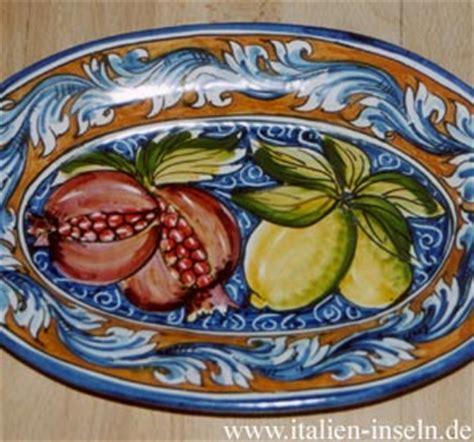 Keramik Vicenza shopping in italy