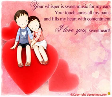 images of love with message miracle of love love messages