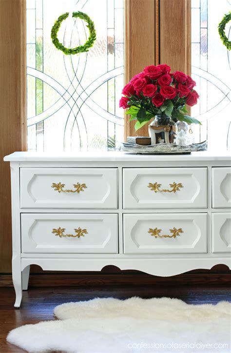 mccroskey bed mccroskey bed white vintage dresser 10 glam vintage