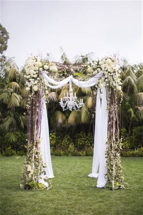 Wedding Arch Ideas by 60 Best Garden Wedding Arch Decoration Ideas Pink Lover